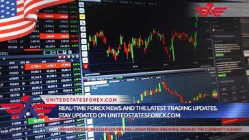 Corsi trading online: guida ai migliori gratis [] - BorsaMercato
